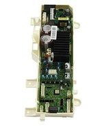 Samsung DC92-01625A Assy Pcb Main-Wa7000Ha - $243.52