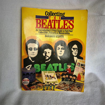 Beatles Record Survey from March 1963 and 50 similar items
