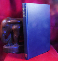 inscribed Evolution in Science and Religion - Robert Andrews Millikan 19... - $612.50