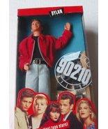 Mattel 90210 Dylan Doll Beverly Hills (1991) - $189.08