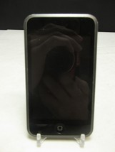 Apple iPod Touch A1213 1st Generation - Black, 8GB - for Parts/Repair only! - $8.42