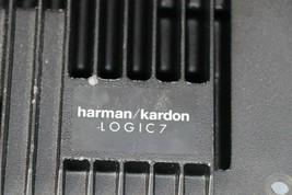 Land Range Rover L320 L322 Lr4 Harman/Kardon LOGIC7 Amplifier Amp AH42-19C164-BC image 2