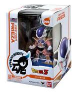 Bandai Dragon Ball Z Frieza Action Figure Tamashi Buddies Sealed New - $14.99