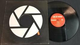 CB) DJ Youri Featuring Suzy - Fuck on Cocaine - Flash Traxx - Vinyl Musi... - £8.12 GBP