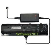 External Laptop Battery Charger HP HSTNN-YB4O HSTNN-LB4N HSTNN-YB4N HSTN... - $60.89