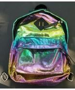 Iridescent Backpack NoBo No Boundaries - $36.09