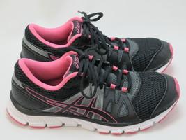ASICS Gel Unifire TR Cross Training Shoes Women's Size 7 US Near Mint Condition - $64.32