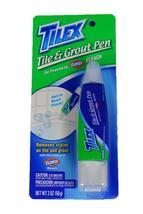 Tilex 30630 Tile and Grout Cleaner Pen, 2 oz - $21.24
