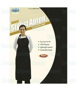 Dream Deluxe Stylist Apron Comfortable Design Lightweight Salon Barber O... - $21.95