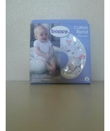 Boppy Cotton Blend Slipcover Feeding and Infant Support Pillows - $7.69
