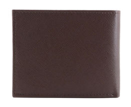 Tommy Hilfiger Men's Leather Credit Card Id Passcase Wallet Billfold 31TL22X019 image 14