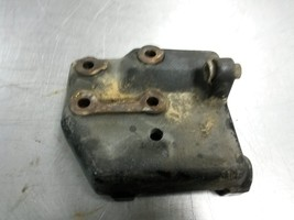 86Q113 Air Compressor AC Bracket 1994 Ford Probe 2.5  - $34.95