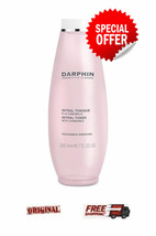 DARPHIN Intral Toner with Chamomile 200ml - $36.09