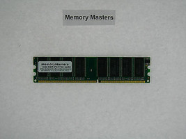 1GB MEMORY FOR APPLE MAC MINI 1.25GHZ M9686LL/A 1.25GHZ M9686LL/B