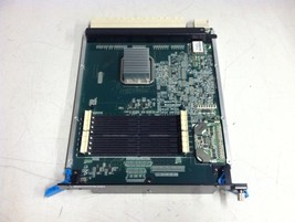 Hitachi Sun Shared Memory Adapter Board Module 5529258-A WP652 No DIMMS - $37.50