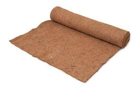 Mini Coco Liner Roll Set of 3 - 24 inches by 10 feet - $61.99