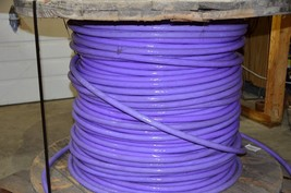 870' Spool Cable Special Thermocouple Type E 20 Gauge Wire 0000947619 0 - $1,282.05