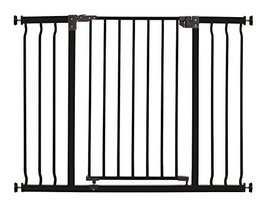 Dreambaby Liberty Auto Close Security Gate w/Smart Stay Open Feature (39... - $49.99