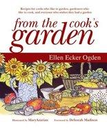 From the Cook's Garden Ellen Ecker Ogden - $8.06