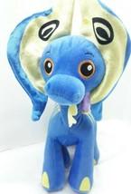 Disney Parks Pandora The World of Avatar Hexapede Plush - $19.01