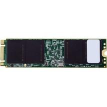 TFL-901187-FACTORY-SEALED VisionTek PRO 1 TB Solid State Drive - M.2 228... - $333.16