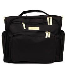 JuJuBe B.F.F Multi-Functional Convertible Diaper Backpack/Messenger Bag,... - $133.94