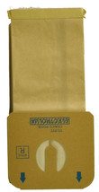 Generic Electrolux Style R Vacuum Cleaner Bags - $93.55