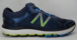New Balance 1260 v7 Size US 14 M (D) EU 49 Men's Running Shoes Blue M1260BB7