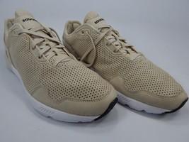 Saucony Shadow 5K 5000 Mod Original Men's Shoes S40016-1 Tan Size 9 M EU 42.5