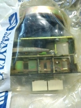 Maytag Genuine Factory Part #2-5617 Load Selector - $59.99