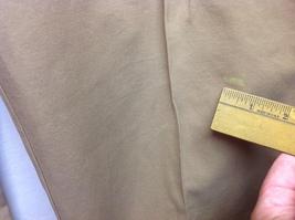 Polo by Ralph Lauren Men's Gold Cotton Dress Pants Sz 38/30 image 6