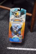 New Activision Skylanders Giants Character Core Series 2 Sonic Boom Figure - $9.90