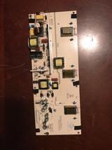 Hiteker LK-PI320302A Power Supply  Backlight Inverter  TL32Z10H-DTP - $14.36