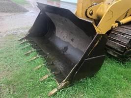 Caterpilliar 953 For Sale In Fairmont, MN 56031 image 6