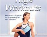Morning Yoga Workouts (Morning Workout Series) Kurland, Zack