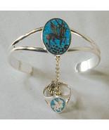 PEGASUS SLAVE BRACELET jewelry women braclet #04 - $18.04