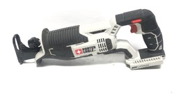 Porter cable Cordless Hand Tools Pcc670 - $49.00