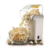 Brentwood Hot Air Popcorn Maker - White - £30.94 GBP