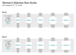I.N.C. Women's Silver Tone 36mm Bracelet Art Deco Style Geometric Watch NEW image 5