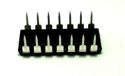INTERSIL ICL8038CCPD ICL8038 Waveform Generator Oscill Gen DIP-14 (Pack of 5)