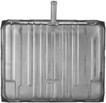 STAINLESS STEEL FUEL TANK IGM37C-SS FITS 65 66 CHEVY IMPALA BISCAYNE BEL AIR image 4