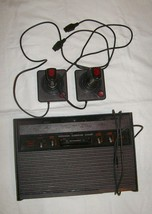 DAR YAR Atari 2600 Clone legendary TV console 5999 Games - $27.00