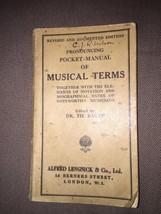 the merck manual 19th edition
