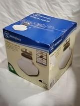 Westinghouse Ceiling Fan Light Kit - $32.66