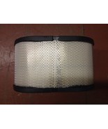 Cummins/Onan 140-2897 Air Cleaner Element - $19.98