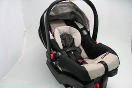Graco SnugRide Click Connect 35 Infant Car Seat Includes Base Pierce 1926890 - $105.53
