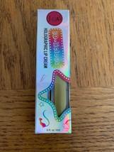 J Cat Holographic Lip Cream Intergalactic - $14.73
