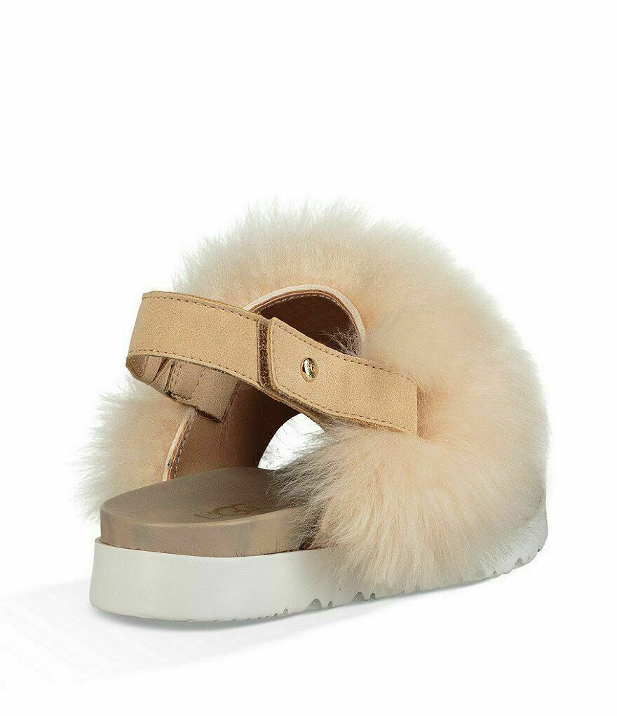 UGG TODDLER INFANT I HOLLY SANDALS SHOES chose color and size new