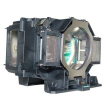Dynamic Lamps Projector Lamp With Housing for Epson ELPLP81 - $59.39
