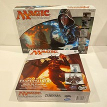 Magic the Gathering Arena of the Planeswalkers & Battle for Zendikar Expansion L - $24.74